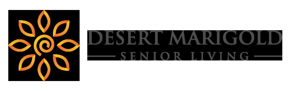 Desert Marigold Senior Living